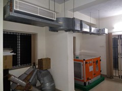 hvac-training-in-cochin
